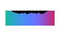 congee logo kot rabatowy