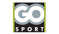 go sport logo kot rabatowy