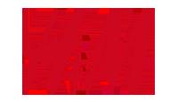 hm logo kot rabatowy