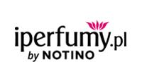 iperfumy logo kot rabatowy