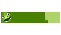 jalbum logo kot rabatowy