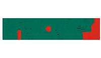 kaspersky logo kot rabatowy