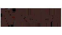 kolba logo kot rabatowy