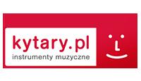 kytary logo kot rabatowy