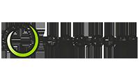 one.com logo kot rabatowy