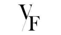 visciola logo kot rabatowy