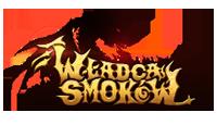 wladca smokow logo kot rabatowy