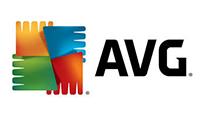 avg logo kot rabatowy