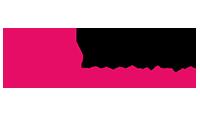 horex logo kot rabatowy