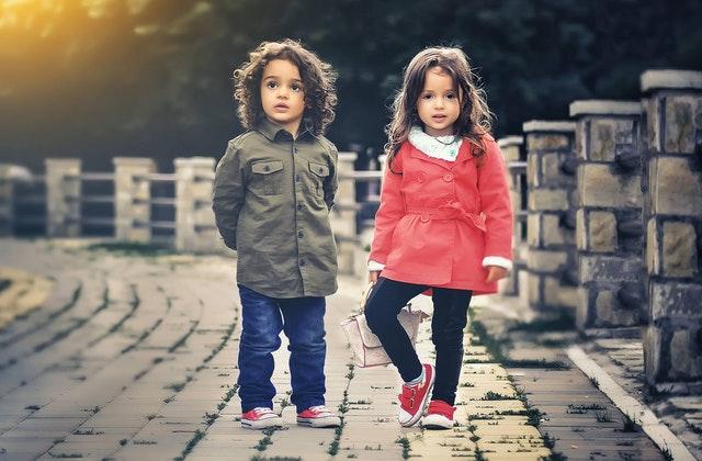 kurtki dziecięce 5-10-15