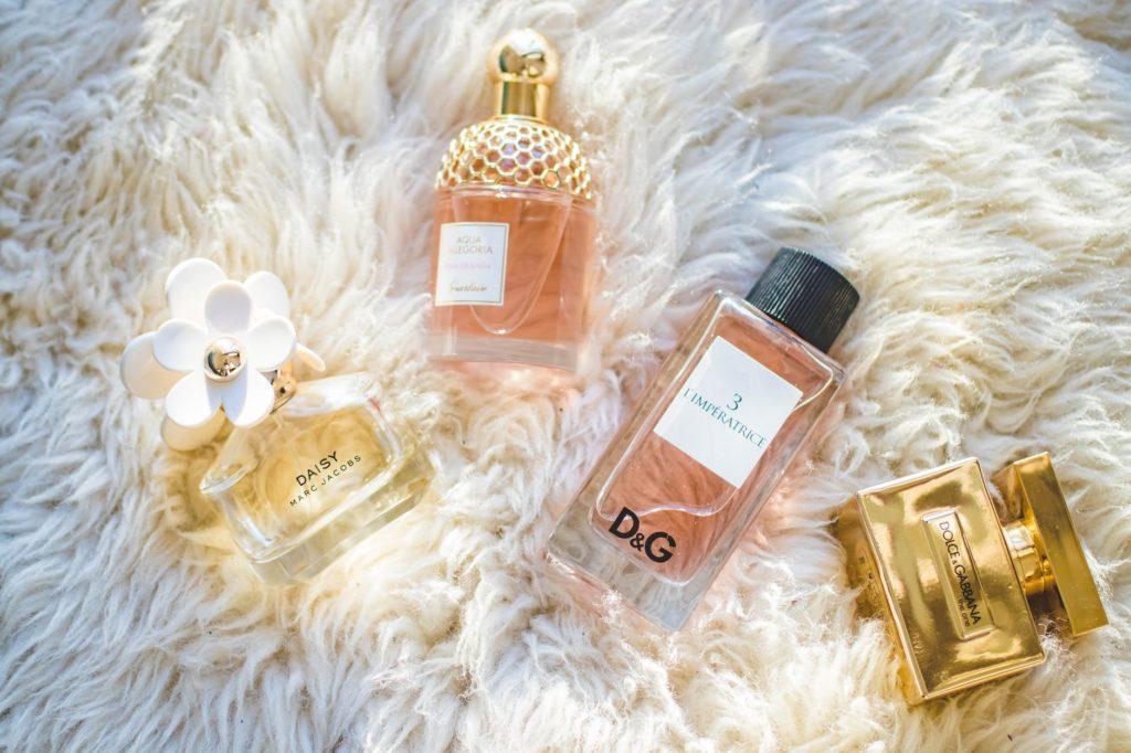 elnino parfum perfumy damskie