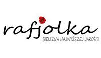 rafjloka logo kot rabatowy