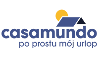 casamundo logo kot rabatowy