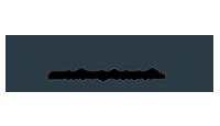 dr irena eris logo kot rabatowy