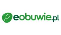 eobuwie logo kot rabatowy