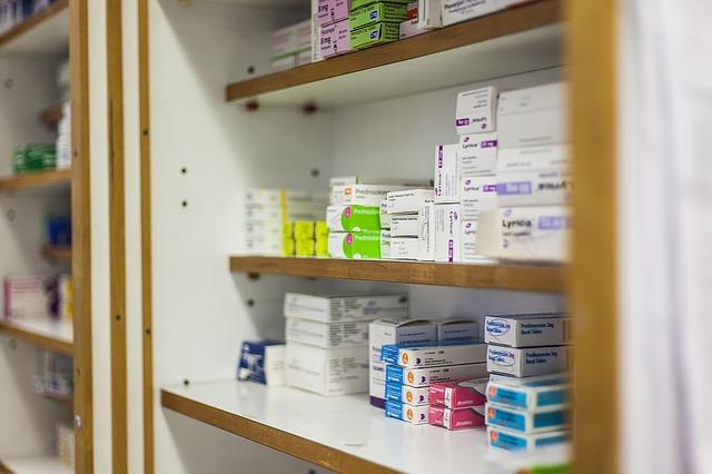 Super-Pharm apteka i drogeria