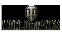 world of tanks logo kot rabatowy