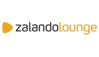 zalando lounge logo kot rabatowy