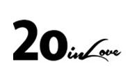 20inlove logo kot rabatowy