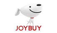 joybuy logo kot rabatowy