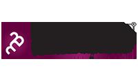 meble bogart logo kot rabatowy