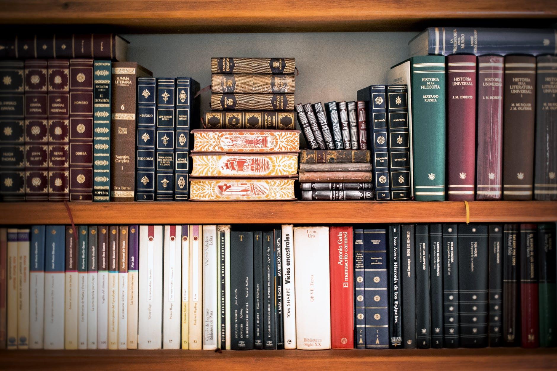 empik książki