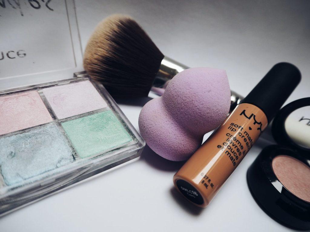 kosmetyki online