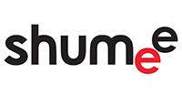 shumee logo kot rabatowy