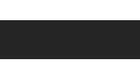 SinFashion logo kot rabatowy