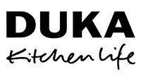 DUKA logo KotRabatowy.pl
