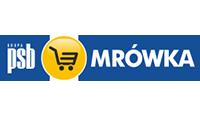 Mrówka logo KotRabatowy.pl
