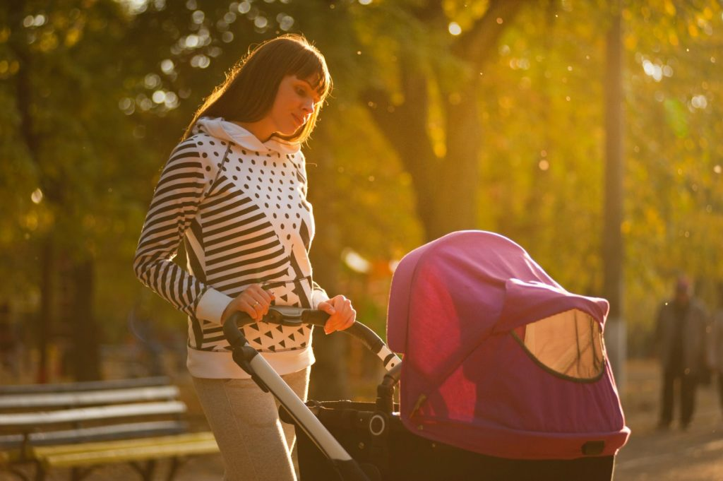 baby hit wózki dziecięce