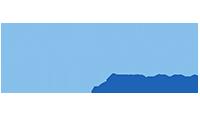 toolon logo kot rabatowy