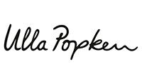 Ulla Popken logo KotRabatowy.pl