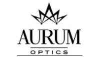 Aurum logo kot rabatowy