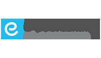 E-Podróżnik logo kot rabatowy
