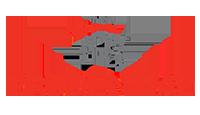 Prudential logo kot rabatowy