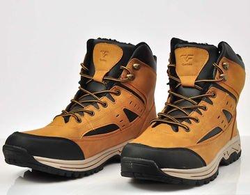 buty zimowe w sklepie Pantofelek24