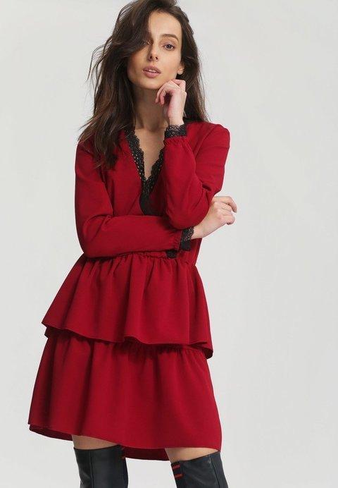 sukienki dostępne w Renee