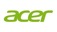 Acer logo KotRabatowy.pl