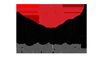 Apetete logo KotRabatowy.pl