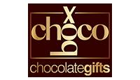 Chocobox logo KotRabatowy.pl