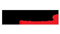 CyberLink logo KotRabatowy.pl