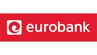 Eurobank logo KotRabatowy.pl