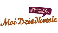 Moi Dziadkowie logo KotRabatowy.pl