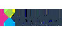OpenGift logo KotRabatowy.pl