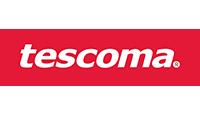 Tescoma logo KotRabatowy.pl