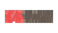 Udemy logo KotRabatowy.pl
