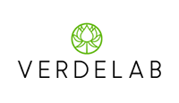 Verdelab logo Kot Rabatowy