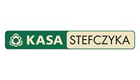 Kasa Stefczyka logo Kot Rabatowy